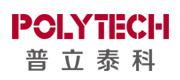 北京普立泰科仪器有限公司