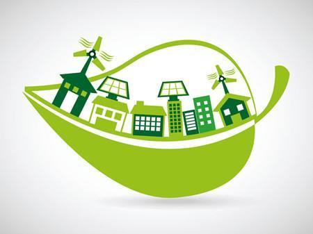 工信部印发工业节能与绿色标准化行动计划