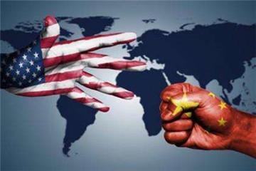 中美贸易战升级 118项仪器及部件被美加征关税