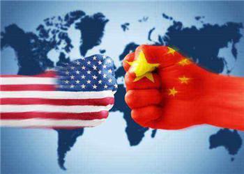 征税清单公布 117项仪器及部件卷入中美贸易战