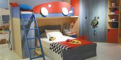 儿童家具质量抽检三成不合格,边缘及尖端检测成重灾区