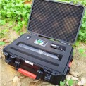 RootScanner (标配版)根系原位监测系统