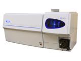 Prodigy7 等离子体发射光谱仪