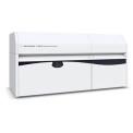 美国Agilent GPC-220高温凝胶色谱仪