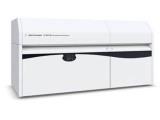 GPC-220高温凝胶色谱仪