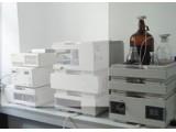 二手Agilent1100高效液相色谱仪