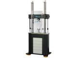 PLW系列微机控制电液伺服疲劳试验机