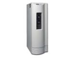 Parker Balston® 高纯氮发生器