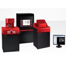ChemStudio 化学发光凝胶成像系统