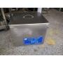 15L 多功能型 超声波清洗器/超声波清洗机SCQ-6201C