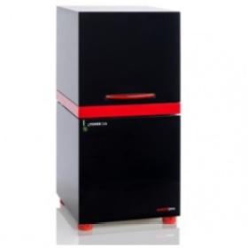 荧光定量PCR仪(qTOWER 2.0)