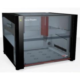 小型自动液体处理工作站(GeneTheatre)