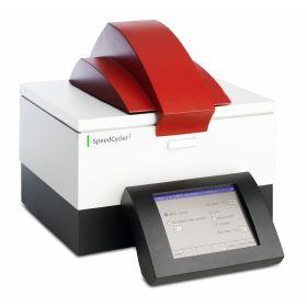 SpeedCycler2 高速基因扩增仪(PCR)