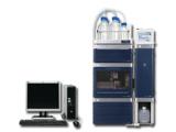 【Hitachi】日立超高效液相色谱仪ChromasterUltra Rs(CMU)