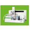 固相萃取装置、固相萃取仪