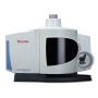 赛默飞ICAP7000电感等离子体发射光谱仪