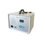 综合大气采样器(电子流量恒温型)