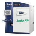 DAGE XD7500VR Jade FP X光检查机