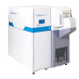 HORIBA GD Profiler 2射频辉光放电光谱仪