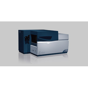Optimass 9500 ICP-TOFMS