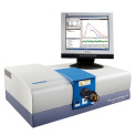 HORIBA高灵敏一体式FluoroMax-4荧光光谱仪