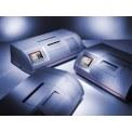 安东帕MCP500高精度数字式旋光仪