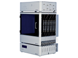 Sepmatix HPLC 八通道平行分析及制备系统