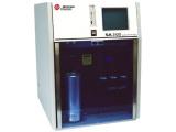 电泳光散射固体及薄膜电位分布分析仪Zeta