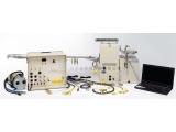 ESC A-2000 全自动烟气汞安大略法采样系统