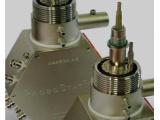 ProboStat高温样品固定装置