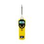 MiniRAE Lite PGM-7320 VOC检测仪