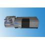 AJ-2500气相分子吸收光谱仪