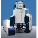 布鲁克AVANCE III HD 400M 小型谱仪
