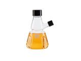 WHEATON 胰酶消解瓶