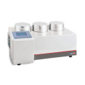 透气性测试仪 气体透过率测试仪