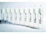 迪马科技ProElut AFT 乳品中黄曲霉毒素检测专用SPE固相萃取柱