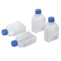 细胞培养烧瓶  2-5103-01