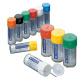 毛细管(EM MEISTER minicaps®)2-453-01