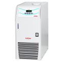 优莱博 F250 经济型冷却循环水机