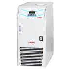 冷水机、冷却循环水机