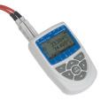 JULABO PHYSICS 1000高精度数字温度检测仪表