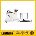 薄膜摆锤式冲击试验机(GB 8809)