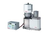 优莱博  HT60超高温封闭式动态温度控制系统