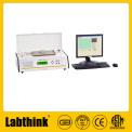 纸张/薄膜摩擦系数测试仪