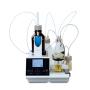 优莱博 TitroLine 7500KF容量法卡式水份滴定仪