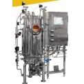 Solaris发酵罐—M系列SIP生物反应器/发酵罐