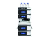 赛默飞UltiMate® 3000 BioRS生物兼容快速分离系统