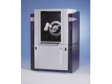 布鲁克D8 Advance(达芬奇设计)X射线衍射仪