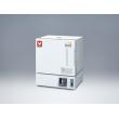 YAMATO 超高温烘箱 电气炉 高温干燥箱DR系列