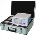 气体报警器/气体探测器/气体传感器